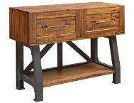 shop Lancaster-Sideboard