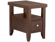 shop Marlon-Chairside-End-Table