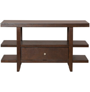 Marlon Sofa Table