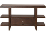 Sofa-Table