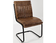 shop AVIATOR CHAIR