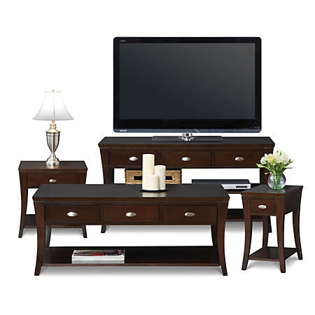 Living Room Tables Shop Manhattan Collection Main