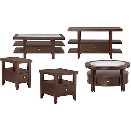 Living Room Tables Shop Marlon Collection Main