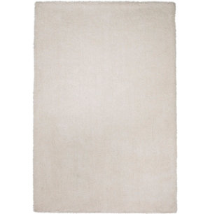 Bliss Ivory 5'x7' Rug