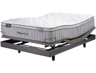 King Wireless Mattress Set
