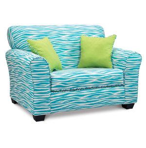 Tween Loveseat