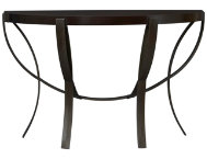 Onslow Sofa Table