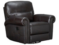 Rico Swivel Glider Recliner