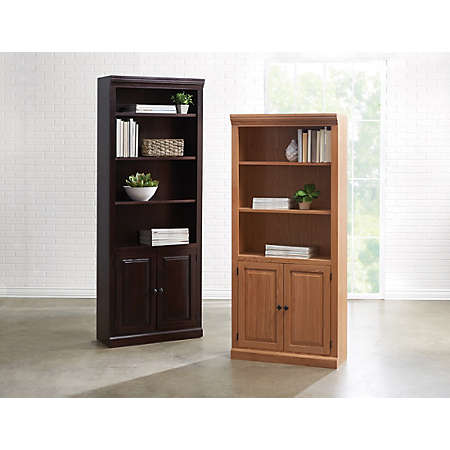 office bookcase with doors. Shop Door Bookcase Collection Main Office With Doors