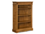 shop 48--Deluxe-Bookcase