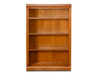 shop 48--Bookcase