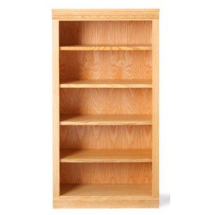 60  Bookcase