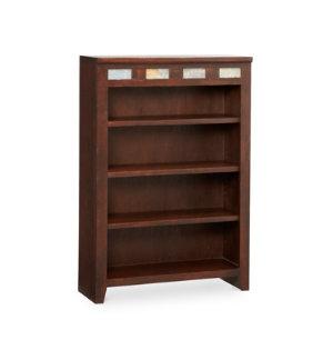 48  Bookcase