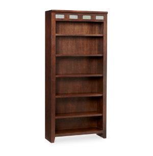 72  Bookcase