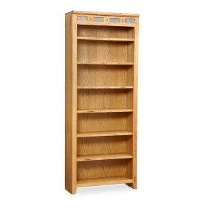 84  Bookcase