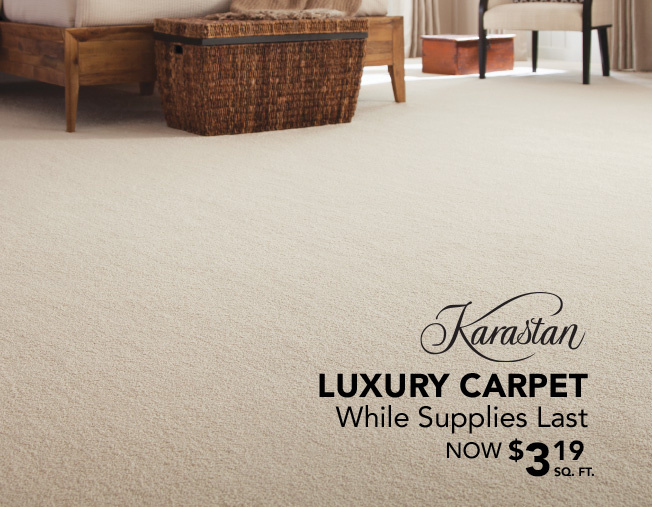 Carpet Home Flooring Installation Sales And Service