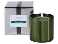 Winter Balsam Candle 15.5oz