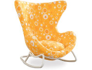 Rockin'-Chair