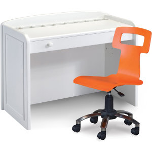 Grow With Me Desk and Chair