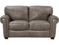 shop Branson-Loveseat