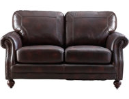 Hayward Loveseat