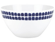 shop kate spade Charlotte Soup Bowl