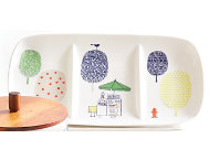 shop kate spade Hopscotch Server