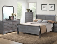 shop Philippe-Dr,Mr,Ch,Nstd,-K-Bed