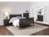 shop Philippe-5pc-Queen-Bedroom-Set