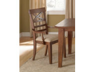 X-Back-Arm-Chair---Rustic-Oak