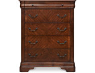 Alexandria-5-Drawer-Chest