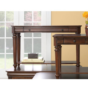 Alexandria Sofa Table
