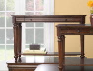Alexandria-Sofa-Table
