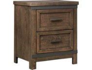 shop Thornwood-Hills-Nightstand