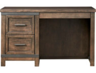 Thornwood Hills Desk