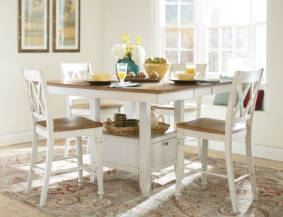 Dining Room Furniture Art Van Furniture