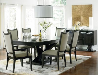 Parkside Dining CollectionCasual DiningDining RoomsArt