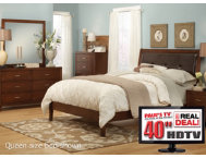 6pc-King-Bedroom-Set-with-TV