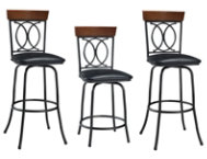 shop 3 Adjustable stool pack