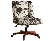 Draper Office Chair