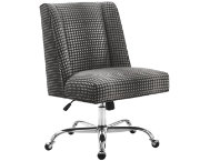 Draper Dot Office Chair