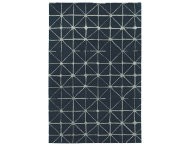 shop Aspire-Pane-Navy-5x8-Rug