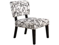 shop Taylor Circles Accent Chair