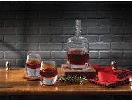 shop Whiskey-Islay DOF Tumbler/Cstr
