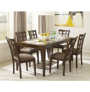 daniel collection dinettes dining rooms art van