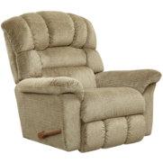 crandell rocker recliner