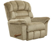 shop Crandell-Rocker-Recliner
