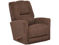 shop Casey Rocker Recliner