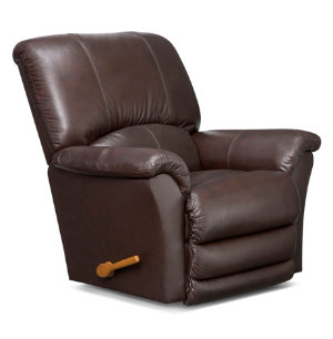 Wall Saver Recliner