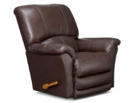 Wall-Saver-Recliner